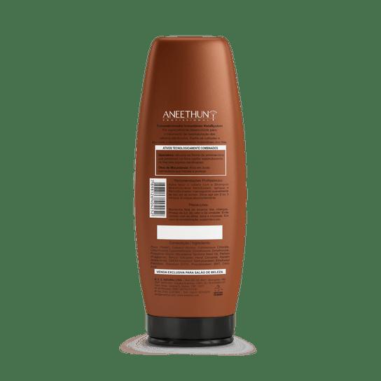 Aneethun-Kera-recondicionador-250g-verso