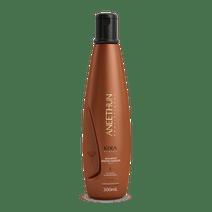 Aneethun-Kera-shampoo-300ml-frente