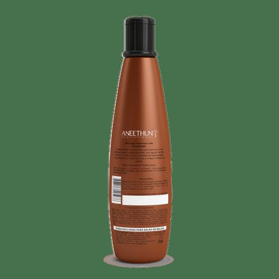 Aneethun-Kera-shampoo-300ml-verso