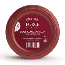 Aneethun-Force-dose-25g-frente