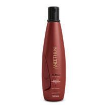 Aneethun-Force-shampoo-300ml-frente