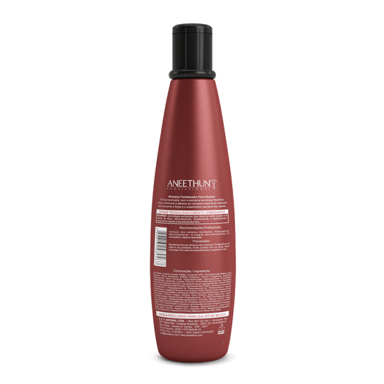 Aneethun-Force-shampoo-300ml-verso