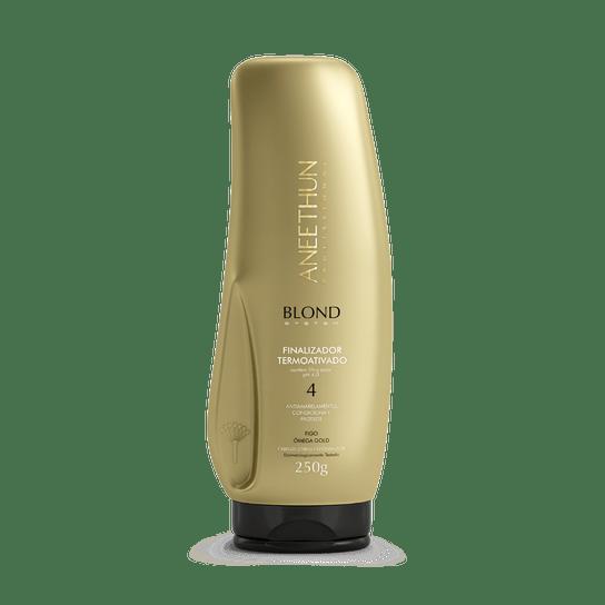 Aneethun-Blond-finalizador-250g-frente