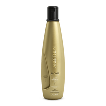 Aneethun-Blond-shampoo-silver-300ml-frente