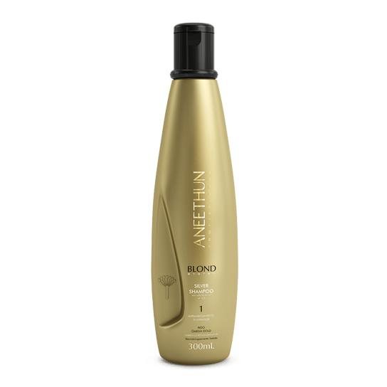 Aneethun-Blond-shampoo-silver-300ml-frente