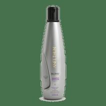 Aneethun-Blond-shampoo-matizante-300ml-frente