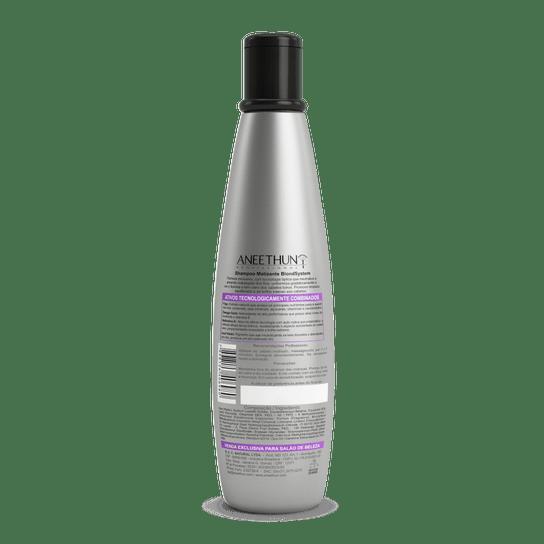 Aneethun-Blond-shampoo-matizante-300ml-verso
