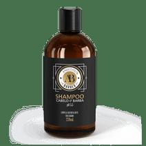 Aneethun-Barber-shampoo-270ml-Frente