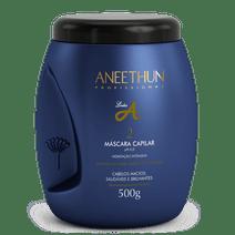 Aneethun-LinhaA-mascara-500g-frente