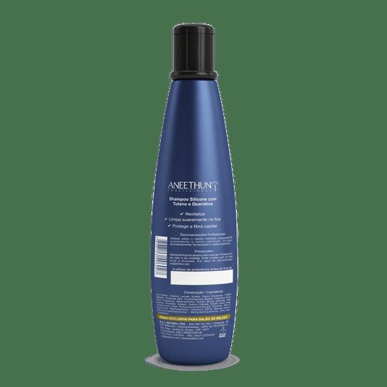 Aneethun-LinhaA-shampoo-300ml-verso