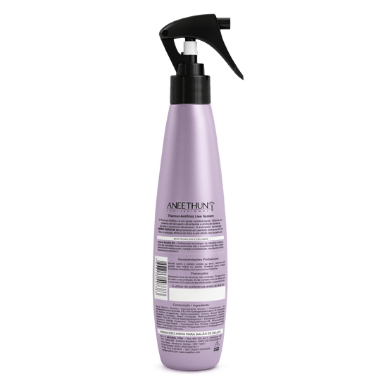 Aneethun-Liss-spray-150ml-verso