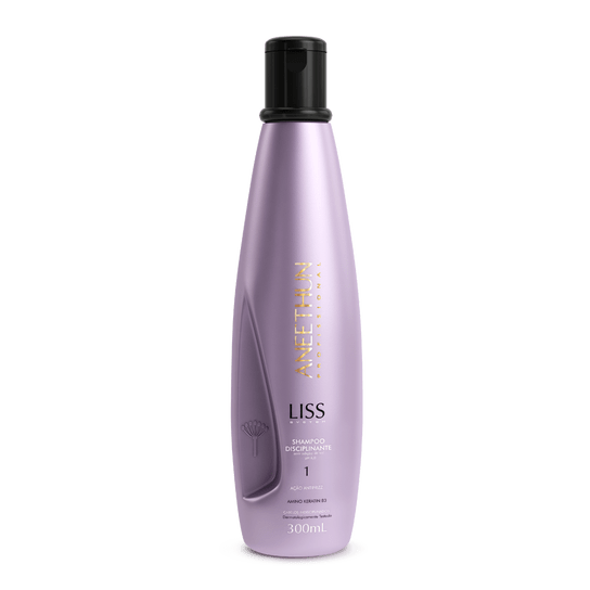Aneethun-Liss-shampoo-300ml-frente