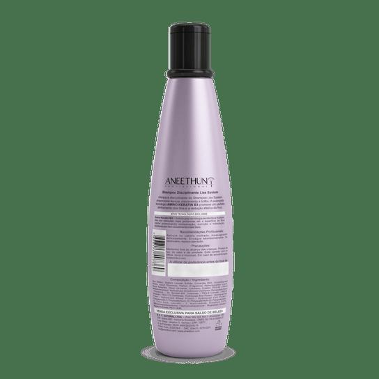 Aneethun-Liss-shampoo-300ml-verso