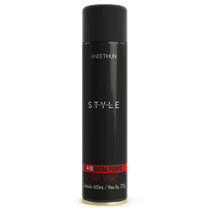 Aneethun-Style-hair-spray-400ml-frente
