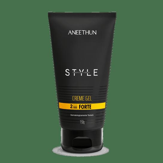 Aneethun-Style-creme-gel-150g-frente