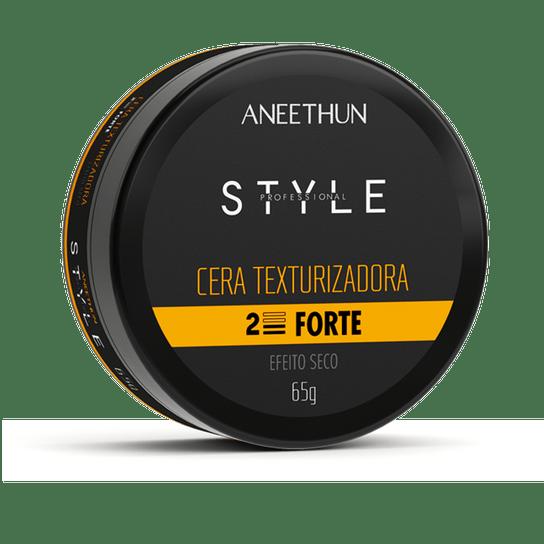 Aneethun-Style-cera-texturirzadora-65g-frente
