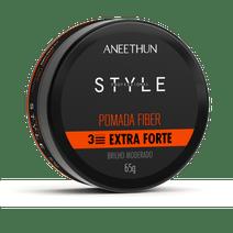 Aneethun-Style-pomada-fiber-65g-frente
