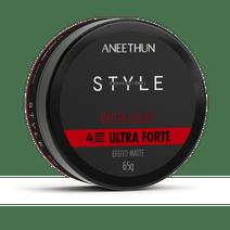 Aneethun-Style-pasta-sculp-65g-frente