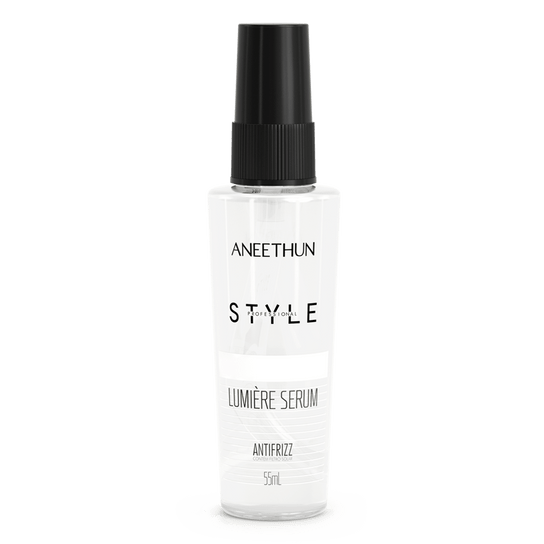 Aneethun-Style-lumiere-serum-55g-frente