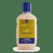 Aneethun-LinhaA-CremeSilicone-250ml-frente
