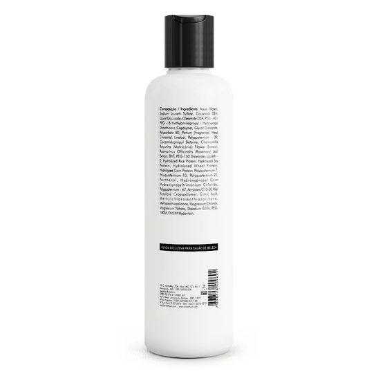 Aneethun-Aminoplex-shampoo-300ml-lateral