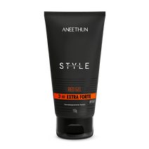 Aneethun-Style-red-gel-150g-frente