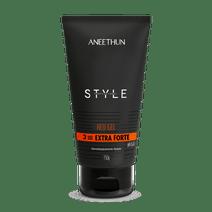 Aneethun-Style-red-gel-150g-frente