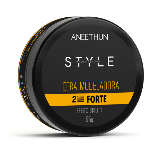 Aneethun-Style-cera-modeladora-65g-frente