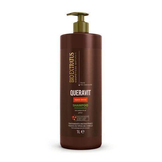 Bio-Extratus_Shampoo-Antirresiduos-1L