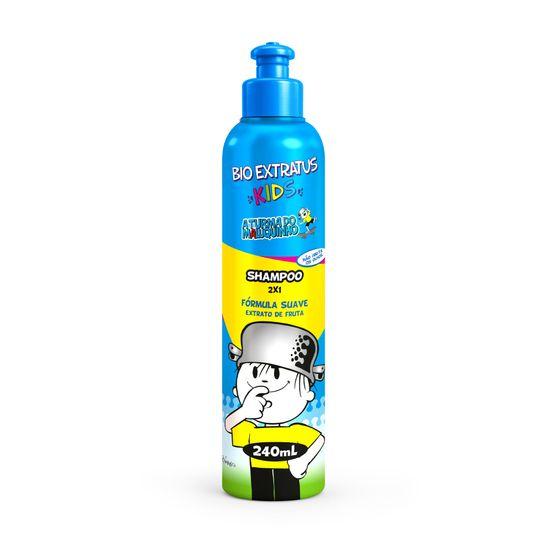 Shampoo-Kids-2-em-1-240mL