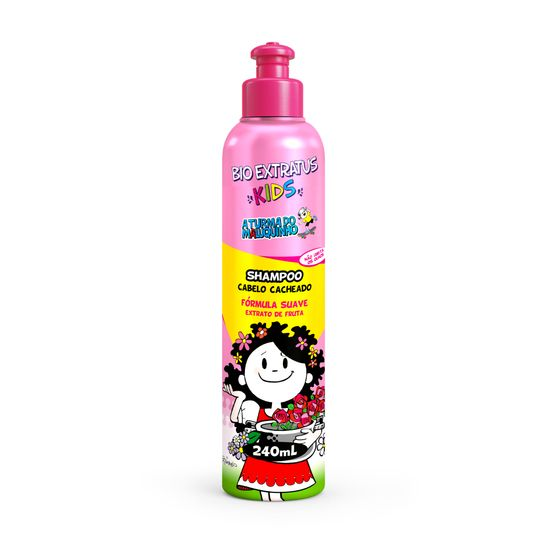Shampoo-Cacheado-240ml