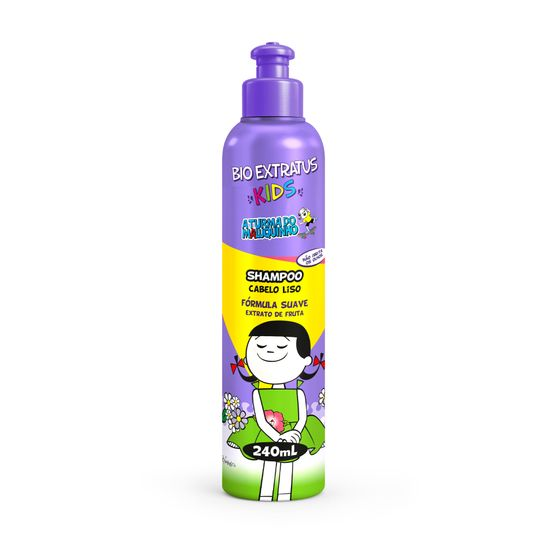 Shampoo-Liso-240mL