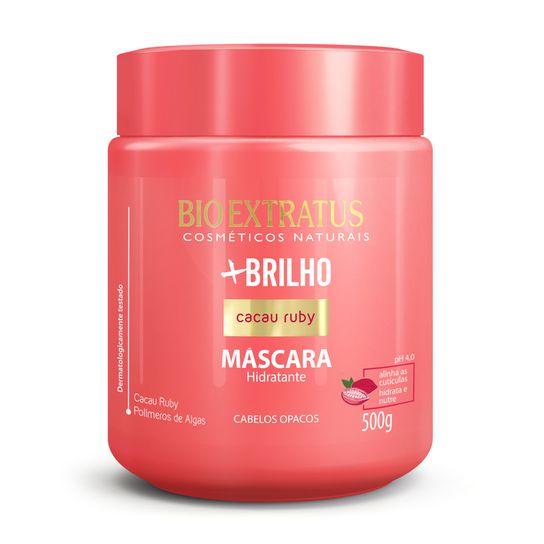 Bio-Extratus--Brilho-Mascara-500g