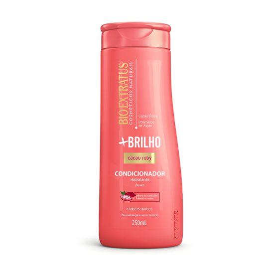 Bio-Extratus--Brilho-Condicionador-250mL