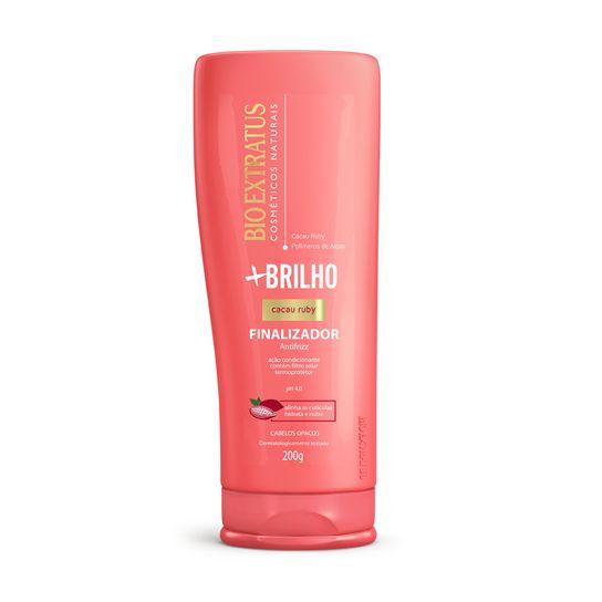 Bio-Extratus--Brilho-Finalizador-200g