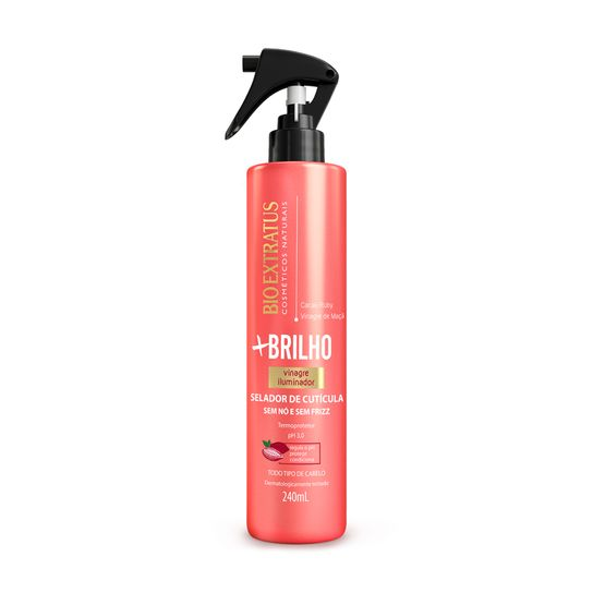 Bio-Extratus--Brilho-Spray-240mL
