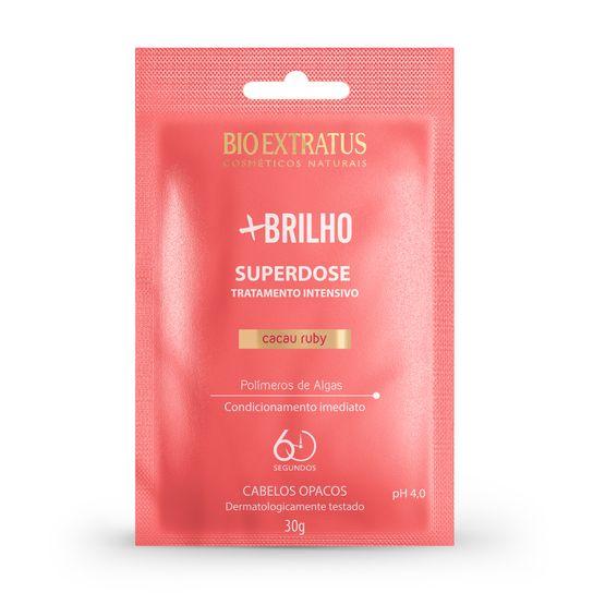 Bio-Extratus--Brilho-Sache-30g