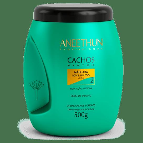 Aneethun-Cachos-System-mascara-500g-frente