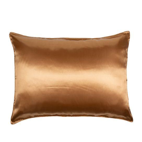 Verso---Almofada-Dourada
