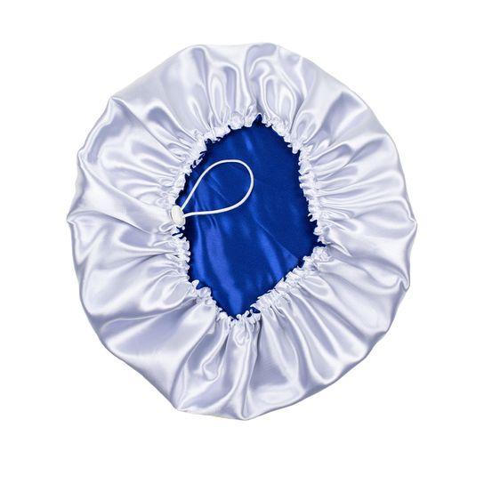 Touca-Esp-Branca_Azul