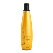REPAIR_300ml_FRENTE-1-