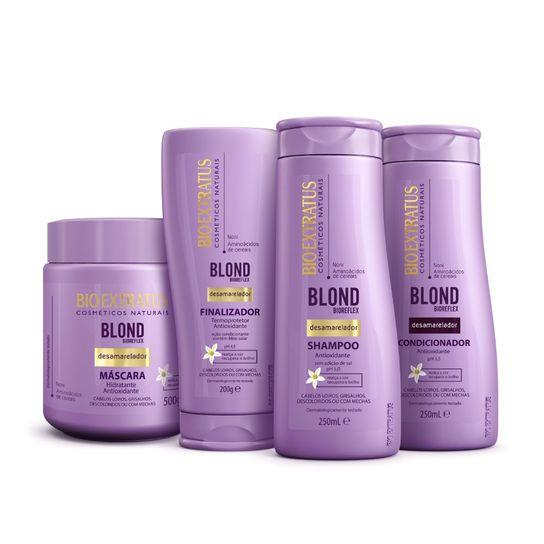 Kit-Blond-Bioreflex