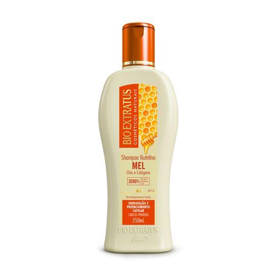 Shampoo-250mL